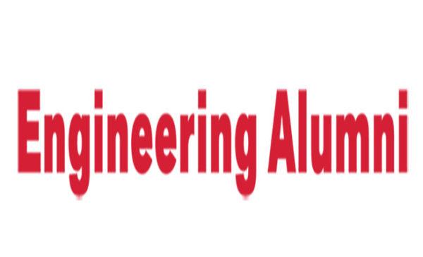 Bio E Alumni