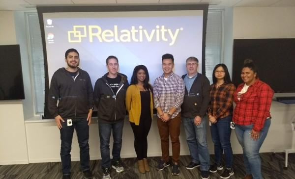 relativity alumni